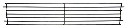 Weber-Like Warming Rack 7512, 80640, Stainless Steel Aftermarket Replacement