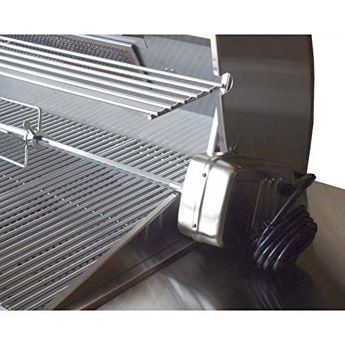 American Outdoor Grill Warming Rack For Aog 30 Inch Grills